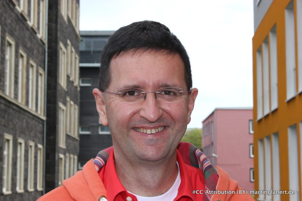 Andre Loibl