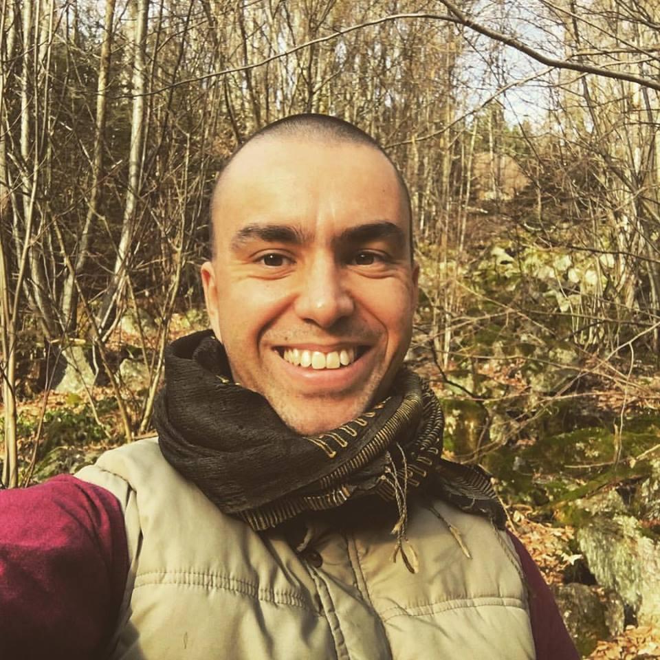 Spaziergänge in der Natur zur Gewohnheit machen